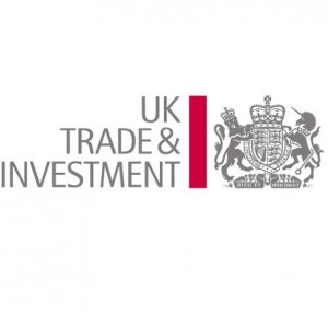 UK's first Export Fair will showcase overseas trading opportunities for Swindon businesses