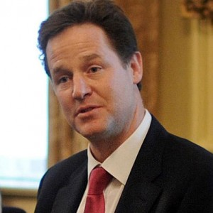 Govt. pledges to invest further £200m in high-growth businesses