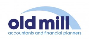 Staff share £600,000 payout as accountants Old Mill chalk up record growth