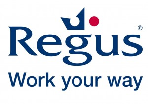 Bath high on target of new locations for serviced office group Regus