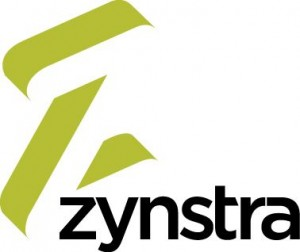 Bath innovators Zynstra on launch pad for further growth after securing £4.9m investment