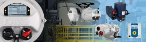Orders up at engineering group Rotork but sterling's strength pushes down half-year profits