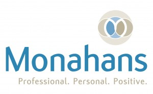 New corporate tax manager appointed by Monahans for its Bath office