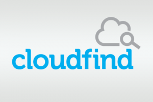 Investment for trailblazing Bath tech firm Cloudfind as it aims for the digital jetstream