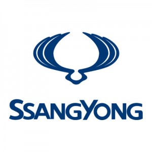 Upmarket used car dealer drives into new market with SsangYong car franchise