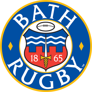 Bath Rugby moves finance director to MD position as management shake-up kicks in