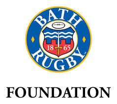 Bath Rugby Foundation scheme to tackle illiteracy gets two years added time