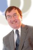 Spotlight to be thrown onto charity finances at Monahans seminar