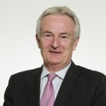 Former City law firm partner appointed as next chairman of Bath Building Society