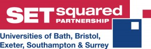 Award nomination for Bath's SETsquared business incubator in recognition of its track record