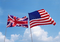 New exporting group will show how to trade on the UK-US special relationship to boost sales