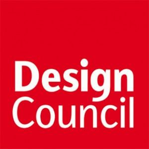 Unique university-led research project to gauge impact of design on Bath's economy