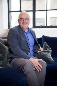 Sofa.com latest upmarket London retailer to select Bath as springboard for national roll-out