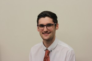 Technician joins fast-growing IT services firm Systemagic