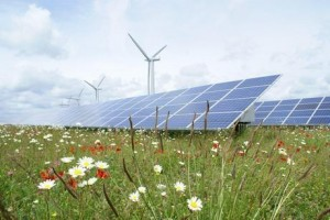 Green light for three more solar farms gives Good Energy powerful boost