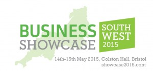 Stands go on sale for The Business Showcase South West 2015