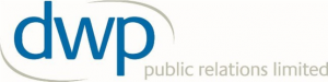 Bath's DWP PR gains two finance industry award nominations for client Clifton Asset Management