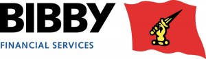 Increase in lending leads to six new jobs at Bibby Financial Services