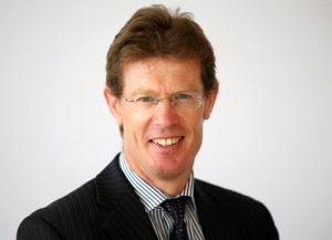 South West law firms' confidence soars despite tougher competition and economic uncertainty