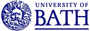 University of Bath's world-leading research recognised in major new report
