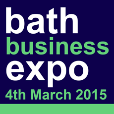 Bath Business Expo to return next March with pledge to be bigger and better