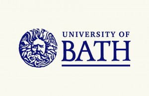 University of Bath gains funding for world-class research into next-generation semiconductors