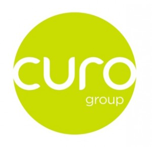 'Connected' Curo takes number one spot in the West for its digital communication strategy