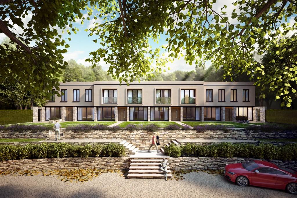 Former Bath Royal High Junior School site to become housing development