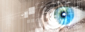 Fast-growing Bath iris recognition tech firm snapped up by digital camera innovator FotoNation