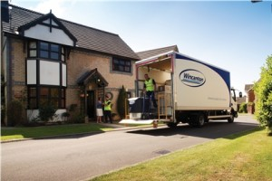 Wincanton delivers innovation to win extension to Magnet transport contract