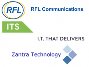 Growth at the double at communications group RFL following BGF investment