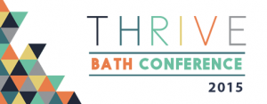 Conference aims to help Bath's cultural and voluntary organisations thrive