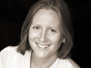 Raft of new client wins for Bath PR agency Geometry as firms seek help raising their profile