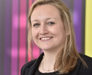 Solicitor takes up role as chair of Association of Women in Property in the South West