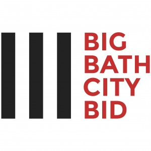 Influential business signings and new logo boost Big Bath City Bid ahead of prospectus launch