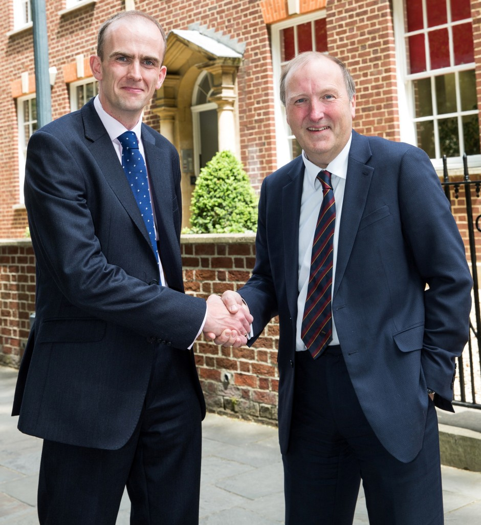 Former NatWest regional director joins Bishop Fleming's corporate finance team