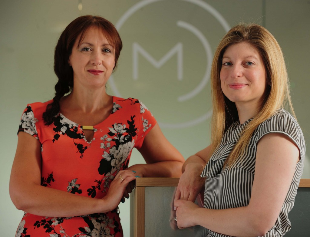 Associate promotions boost Mogers Drewett's family, private client and commercial property teams