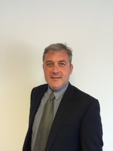 Director appointed to head DTZ's new town planning team in the South West