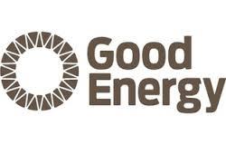 Green light for Good Energy's latest solar farm