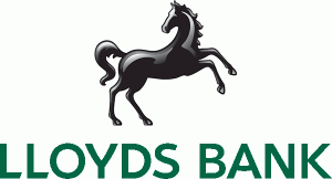 New regional relationship director joins Lloyds' commercial real estate team