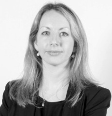 Withy King earns a place on Government panel of legal and financial experts