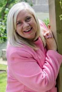 The LAST WORD: Alison Edgar, managing director, Sales Coaching Solutions