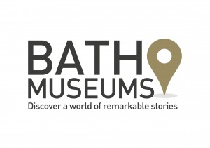 Branding agency leads project to showcase Bath's museums and grow city's standing as cultural hotspot