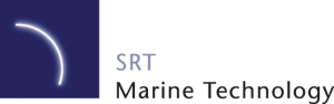 $5m coastal security contract win for Software Radio Technology