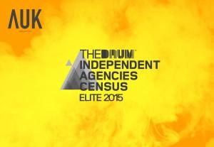 AgencyUK tops ranking of South West's digital agencies