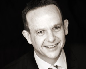 Bath Business Blog: Andrew Cooper, chief executive, Bath BID. Developing the early evening economy in Bath