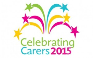 Celebrating Carers awards dinner backed by Bath firms