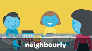 Community-business connector Neighbourly goes Dutch for overseas expansion