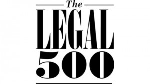 Legal 500: Mowbray Woodwards recognised for private client work