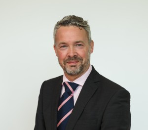 Regional development director widens reach of specialist lender